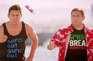 '22 Jump Street' Final Red Band Trailer 2