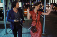 'Begin Again' Trailer 2 Feat. New Adam Levine Song