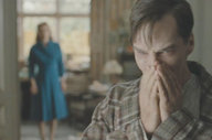 'The Imitation Game' Trailer