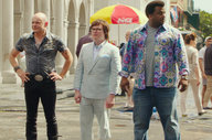 'Hot Tub Time Machine 2' Trailer