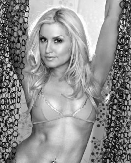 photo melissa schwartz syndicated by provided to hollywood   inc
