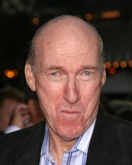 Ed Lauter | Celebrities | Hollywood.