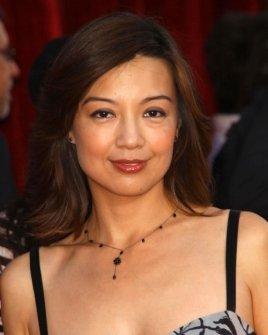 Ming Na