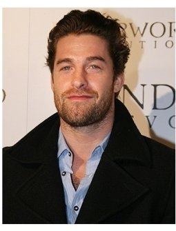 Underworld Evolution Premiere Photos: Scott Speedman