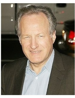 Michael Mann at the Friday Night Lights Premiere