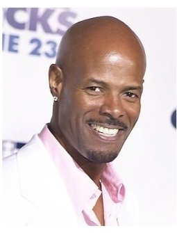 Director Keenen Ivory Wayans at the <I>White Chicks</I> Premiere