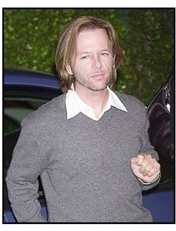 David Spade at the 13th Annual Environmental Media Awards