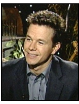 """""""Planet of the Apes"""" Interview Video Still: Mark Wahlberg"""