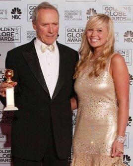 Kathryn Eastwood Miss Golden Globe Images & Pictures - BecuoLily Costner Miss Golden Globe