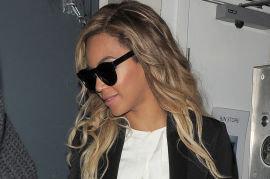 Beyonce, Looks We Love