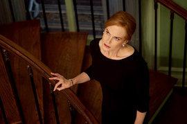 Nicole Kidman, Stoker