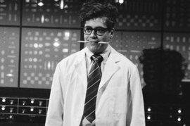 Robert Downey Jr, Saturday Night Live