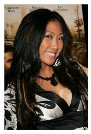 Jelynn Rodriguez