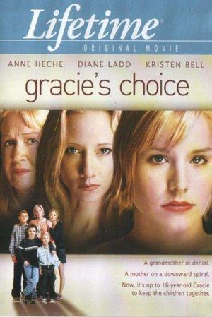 Gracie's Choice