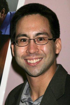 Russ Emanuel