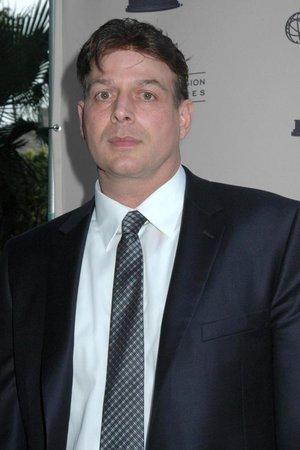Marc Mazur