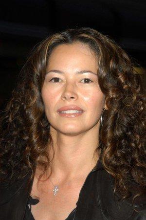 Angela Alvarado Rosa