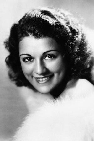 Lillian Roth