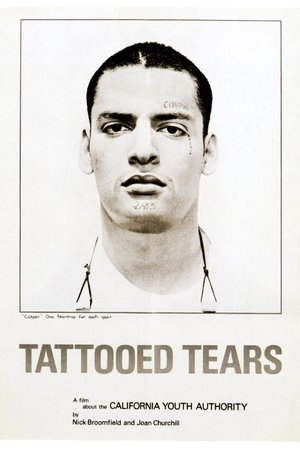 Tattooed Tears