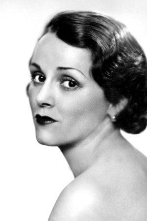 Benita Hume