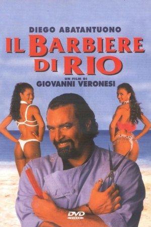 Barbiere di rio