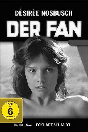 Der Fan