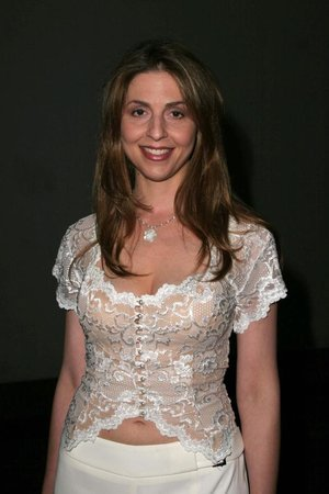 Ellen Dubin