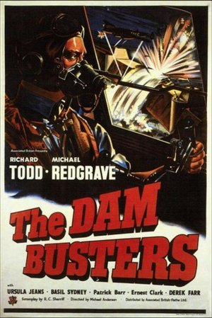 Dam Busters