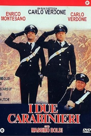 Due Carabinieri
