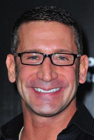 Mark Dellagrotte