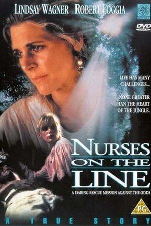 Nurses on the Line: The Crash of Flight 7