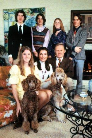 American Family