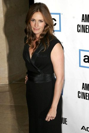 Julia Roberts: American Cinematheque Tribute