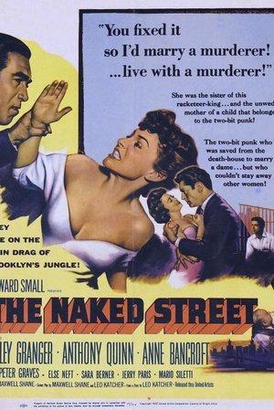 Naked Street