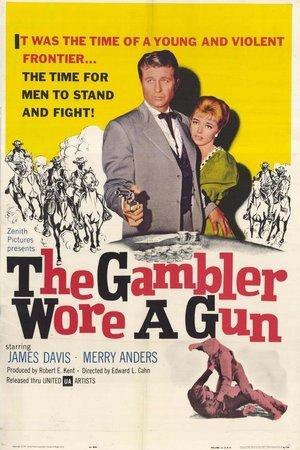 Gambler Wore a Gun