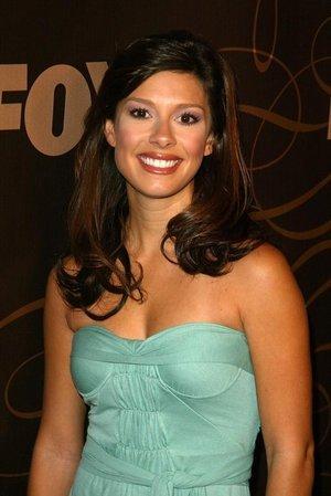 Sandra Sanchez