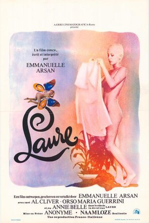 Forever Emanuelle
