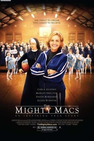 Mighty Macs