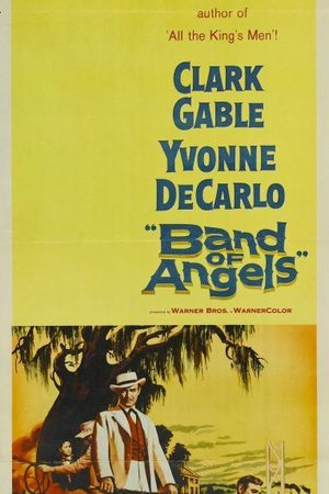 Band of Angels