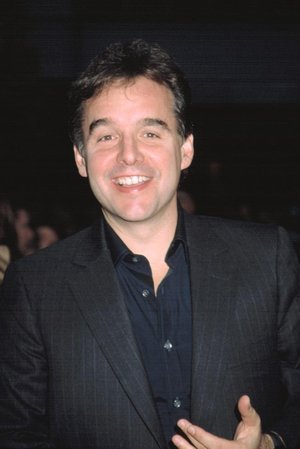 Chris Columbus