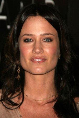 Kristen Kerr