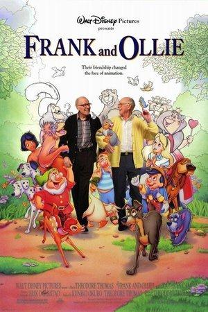 Frank & Ollie