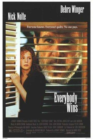 Everybody Wins