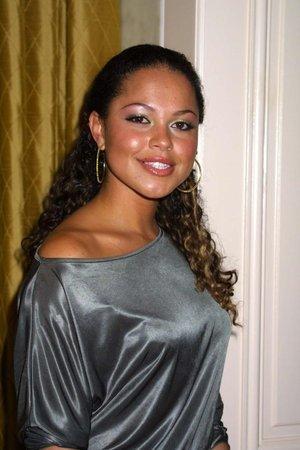 Jade Anderson