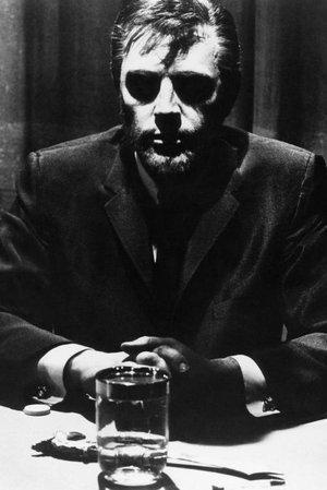 Cabinet of Caligari