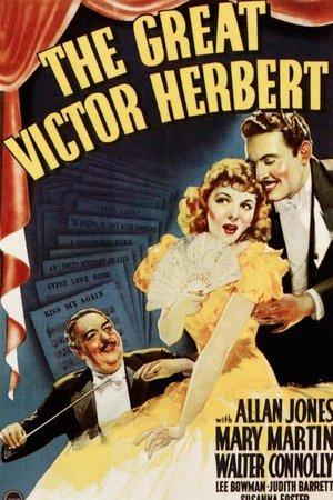 Great Victor Herbert