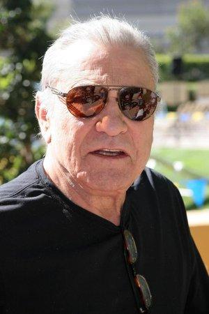 James Farentino