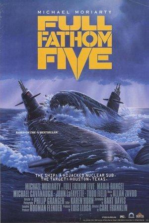 Full Fathom Five
