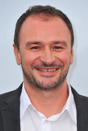 Aleksandar Djurica