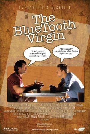 Blue Tooth Virgin